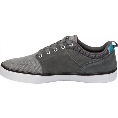 Мъжки обувки - O'Neill DIEGO - 4