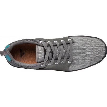 Мъжки обувки - O'Neill DIEGO - 5