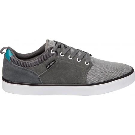 Мъжки обувки - O'Neill DIEGO - 3