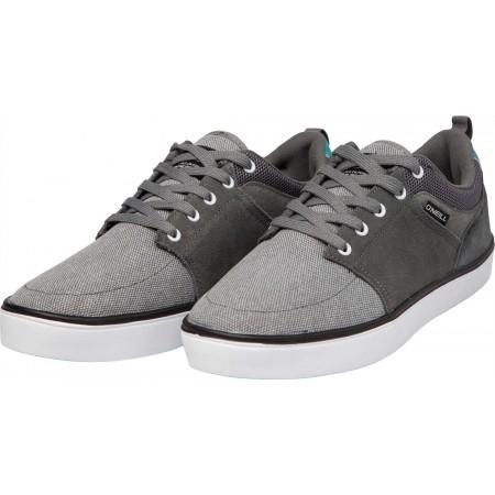 Мъжки обувки - O'Neill DIEGO - 2
