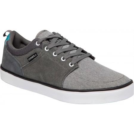 Мъжки обувки - O'Neill DIEGO - 1