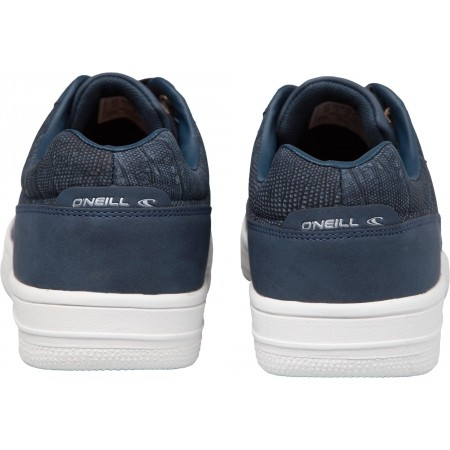 Мъжки обувки - O'Neill MAYHEM MEN - 7