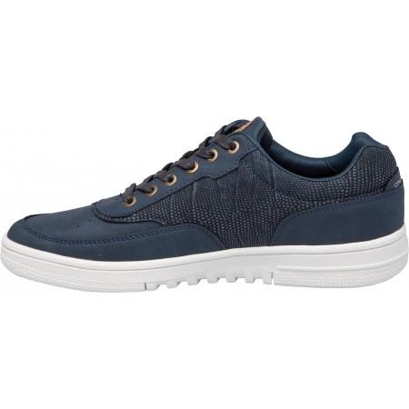 Мъжки обувки - O'Neill MAYHEM MEN - 4