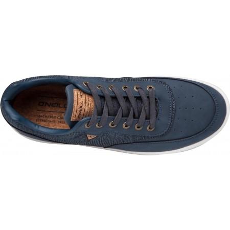 Мъжки обувки - O'Neill MAYHEM MEN - 5