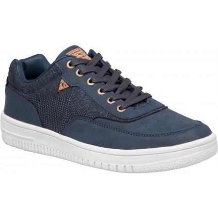 Мъжки обувки - O'Neill MAYHEM MEN - 1
