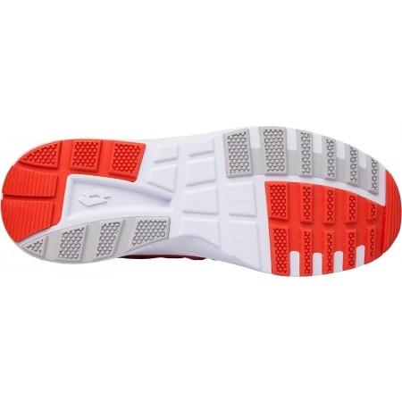 Pánska voľnočasová obuv - Lotto BREEZE - 6