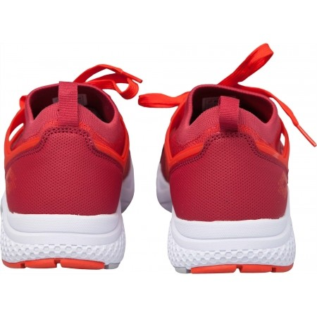Pánska voľnočasová obuv - Lotto BREEZE - 7