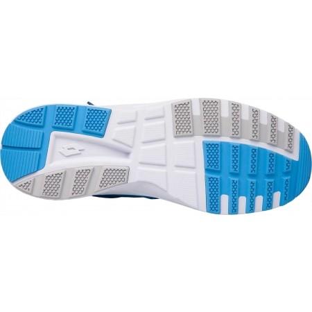 Pánská volnočasová obuv - Lotto BREEZE - 6