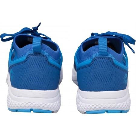 Pánská volnočasová obuv - Lotto BREEZE - 7