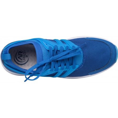 Pánská volnočasová obuv - Lotto BREEZE - 5