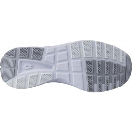 Dámská volnočasová obuv - Lotto BREEZE UP W - 6