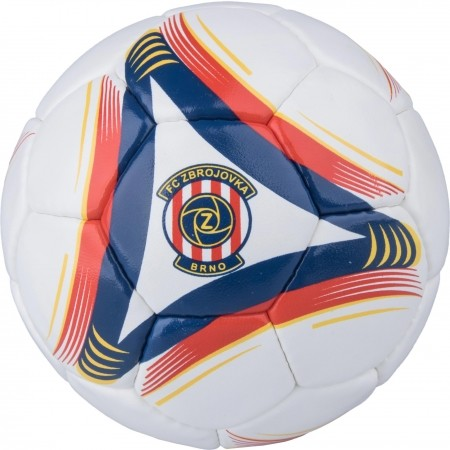 Football - Quick FOOTBALL ZBROJOVKA MINI