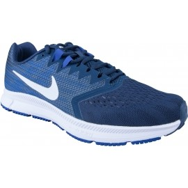 Nike Air Relentless 6 Sportisimo De