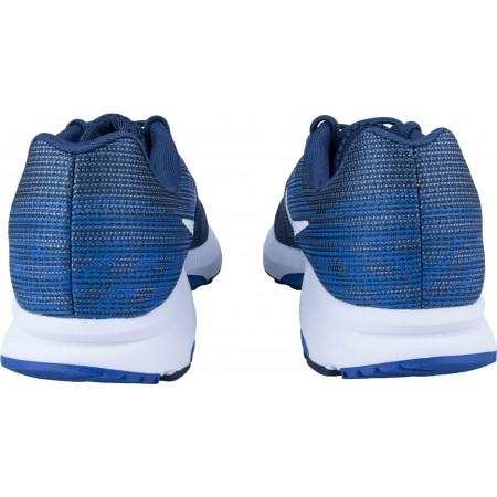 Herren Laufschuhe - Nike ZOOM SPAN 2 - 7