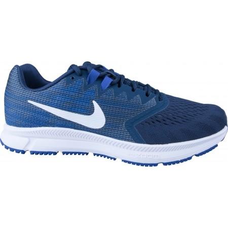 Herren Laufschuhe - Nike ZOOM SPAN 2 - 3