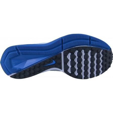 Obuwie do biegania męskie - Nike AIR ZOOM WINFLO 4 - 6
