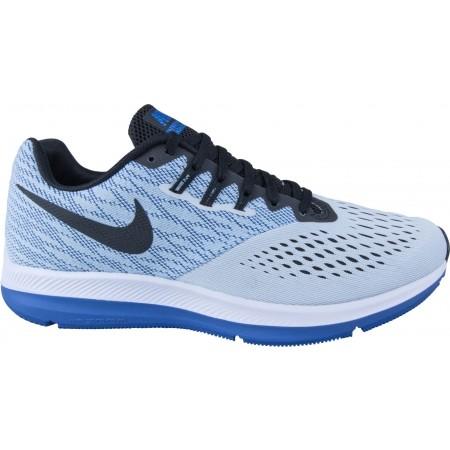 Obuwie do biegania męskie - Nike AIR ZOOM WINFLO 4 - 3