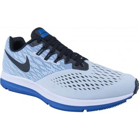brand new b0f33 11aaf Nike AIR ZOOM WINFLO 4 | sportisimo.com