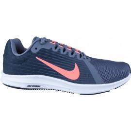 Nike DOWNSHIFTER 8 - Obuwie do biegania damskie