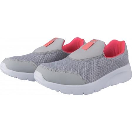Detská voľnočasová obuv - Lotto MEGALIGHT LF CL - 2