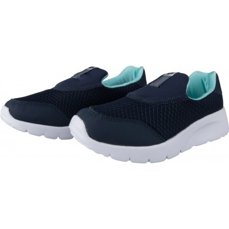 Dětská volnočasová obuv - Lotto MEGALIGHT LF CL - 2