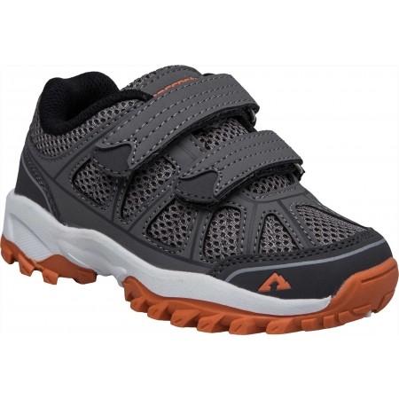Crossroad DARIO V - Detská voľnočasová obuv