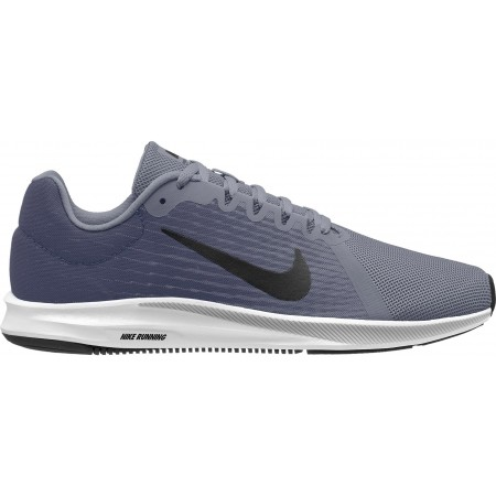 Nike DOWNSHIFTER 8 - Men's running shoes