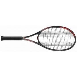 Head SPARK ELITE - Тенис ракета