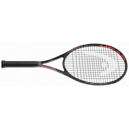 Tennis racquet - Head SPARK ELITE