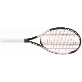Head GRAPHENE TOUCH SPEED S - Rachetă de tenis