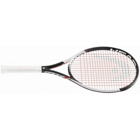 Tennis racquet - Head GRAPHENE TOUCH SPEED S
