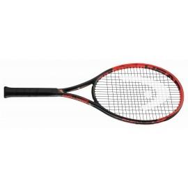 Head IG CHALLENGE PRO - Tennis racquet