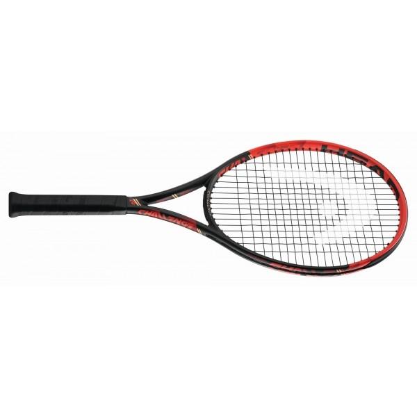 Head IG CHALLENGE PRO  3 - Rakieta tenisowa