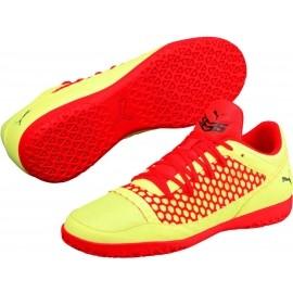 Puma NF CT FIZZY - Обувки за спорт в зала