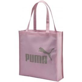 Puma CORE SHOPPER - Taška