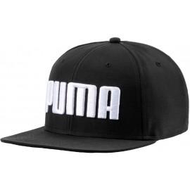 Puma FLATBRIM CAP - Šiltovka