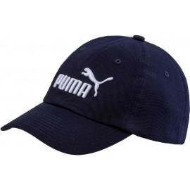 Puma ESS CAP JR - Gyerek baseball sapka