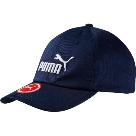 Puma ESS CAP - Kšiltovka