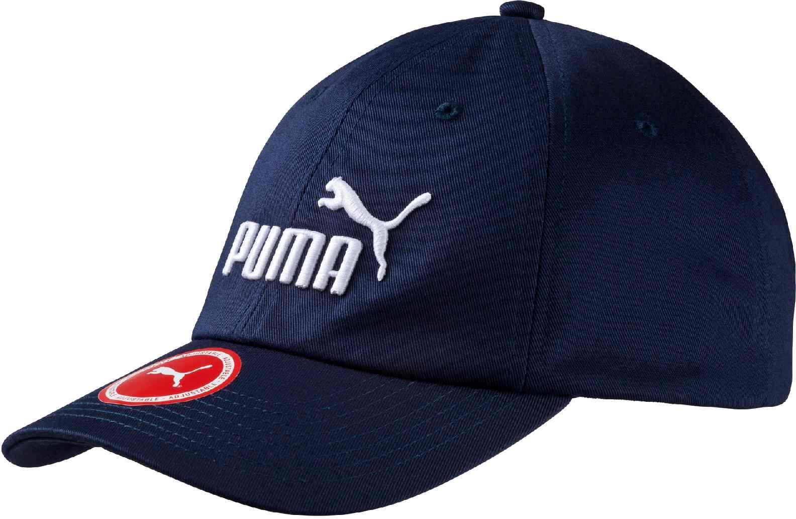 competitive price 3d07c 198f9 ... aliexpress puma ess cap. baseball cap 6654f 112b2