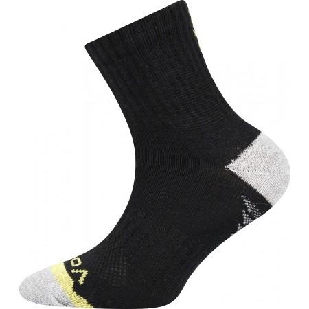 Dětské ponožky - Voxx MAXTERIK 3P - 2