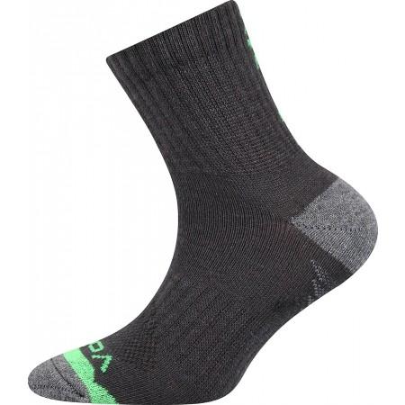 Dětské ponožky - Voxx MAXTERIK 3P - 4