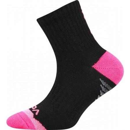 Dětské ponožky - Voxx MAXTERIK 3P - 3