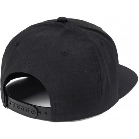 Șapcă bărbați - Horsefeathers REEFER CAP - 2