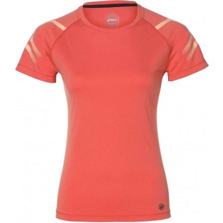 Asics ICON SS TOP W - Dámské běžecké triko