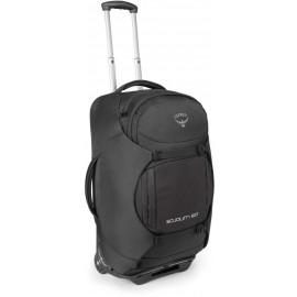 Osprey SOJOURN 60 II - Пътна чанта