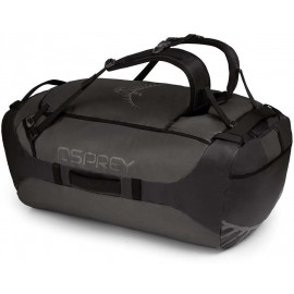 Osprey TRANSPORTER 130 II - Travel bag