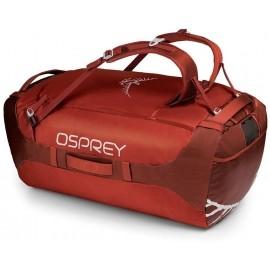 Osprey TRANSPORTER 130 II - Cestovní taška