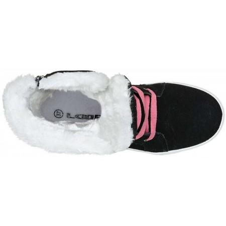 Dámská obuv - Loap MARACA - 2