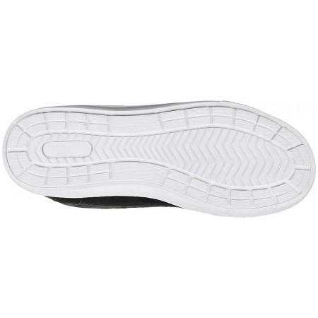 Dámská obuv - Loap MARACA - 3