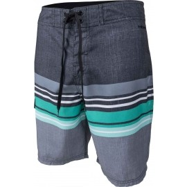 Head EDDY - Men's water shorts